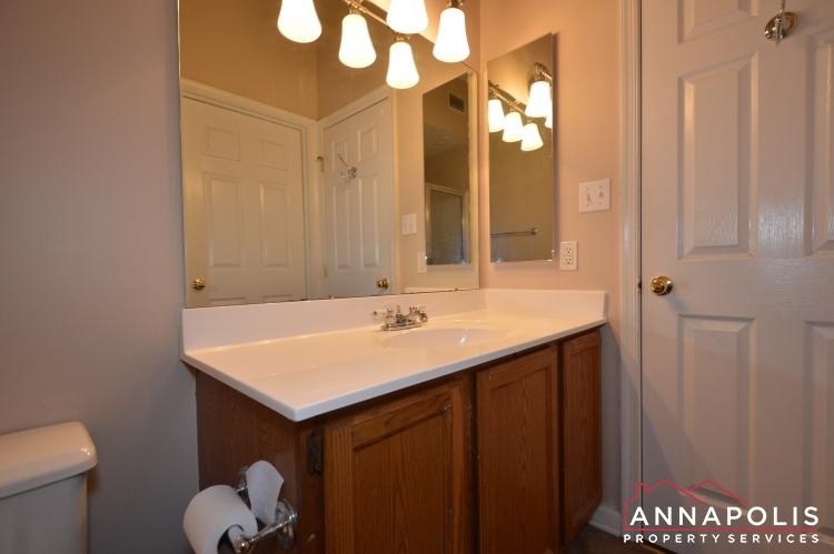 8606 Pine Meadows Drive-Master vanity(1).JPG