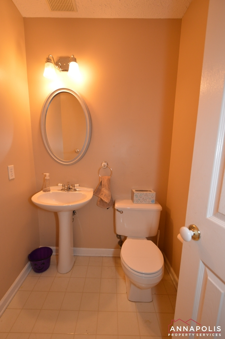 8606 Pine Meadows Drive-Powder room V2.jpg