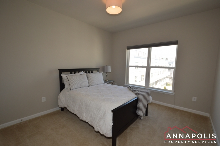 529 Leftwich Lane-Bedroom 2a.JPG