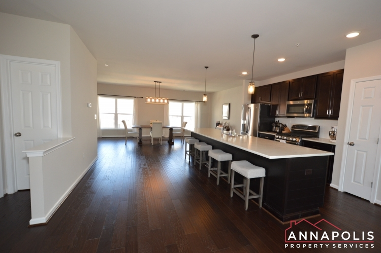 529 Leftwich Lane-Kitchen f.JPG