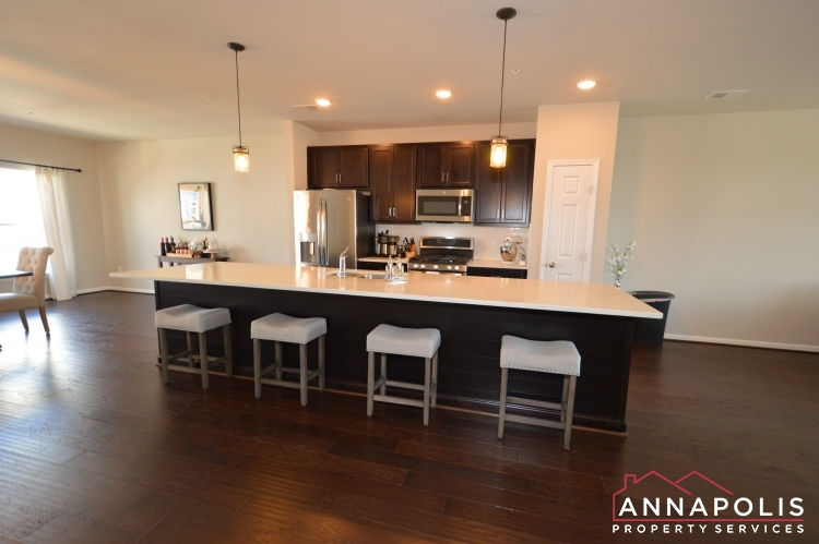 529 Leftwich Lane-Kitchen g.JPG
