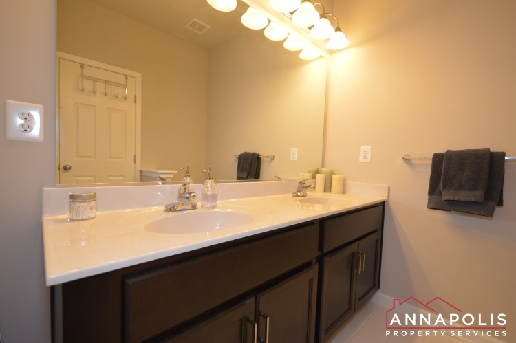 529 Leftwich Lane-Main bath vanity b.JPG