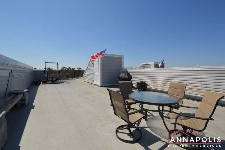 529 Leftwich Lane-Roof top deck c.JPG