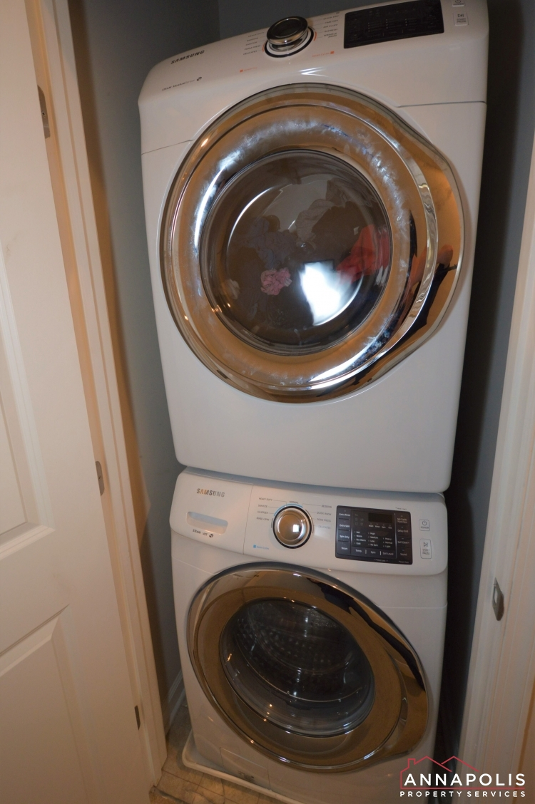529 Leftwich Lane-Washer and dryer v2.jpg