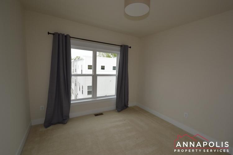 525 Leftwich Lane-Bedroom 2bn.JPG
