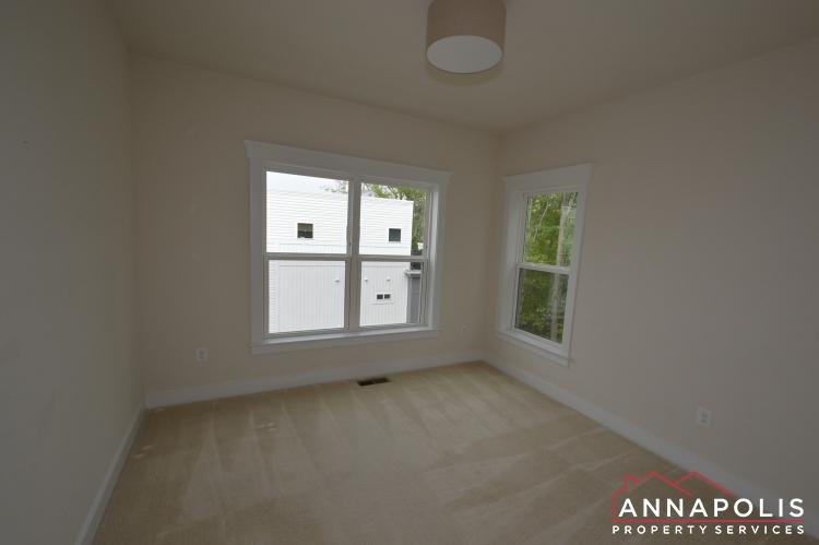 525 Leftwich Lane-Bedroom 3an.JPG