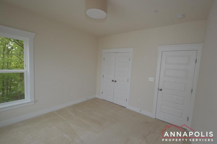 525 Leftwich Lane-Bedroom 3bn.JPG