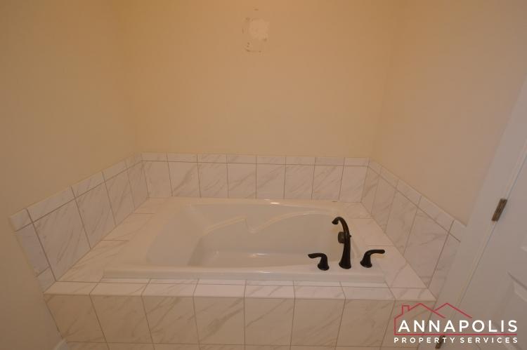 525 Leftwich Lane-Master tub an.JPG