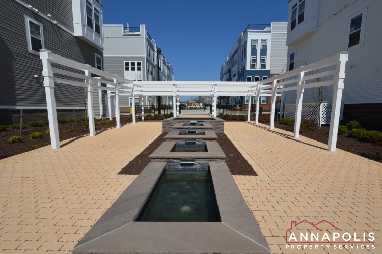 525 Leftwich Lane-Water feature and patio a.JPG