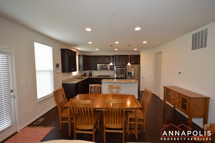 7948 Monrovia Drive-Dining and kitchen.JPG