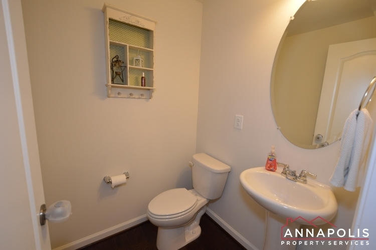 7948 Monrovia Drive-Powder  room.JPG