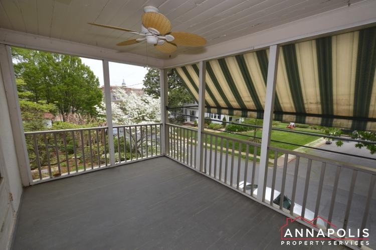 39 Franklin St-Front porch a.JPG