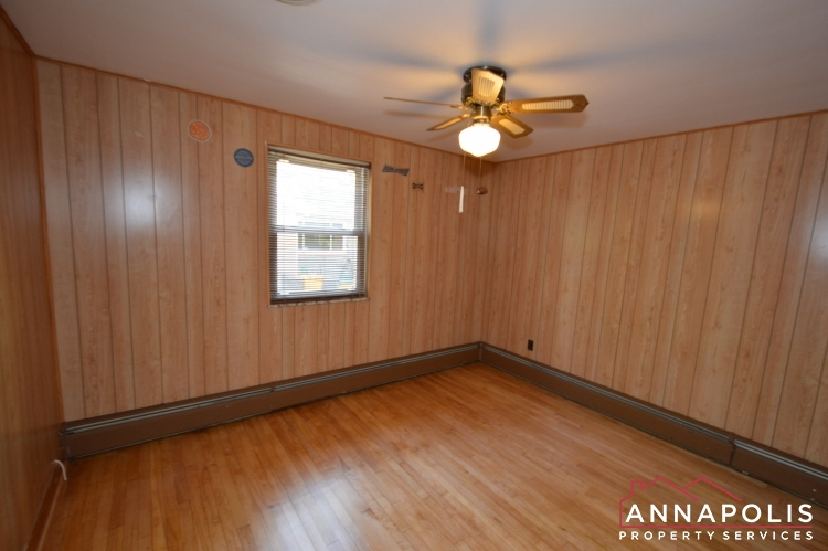 1008 Tudor Drive-Bedroom 2a.JPG