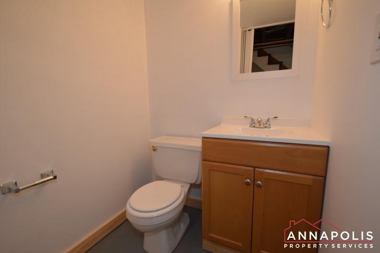 1008 Tudor Drive-Lower bath a(1).JPG