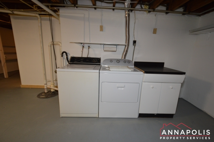 1008 Tudor Drive-Washer and dryer a.JPG