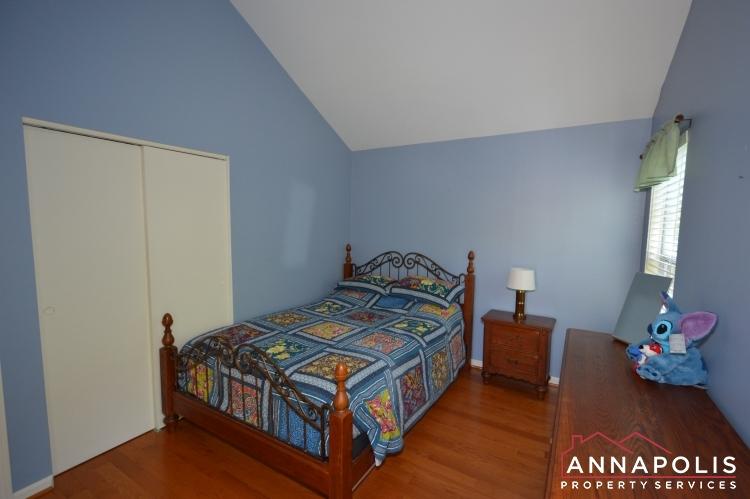14 Skippers Court-Bedroom 2b.JPG