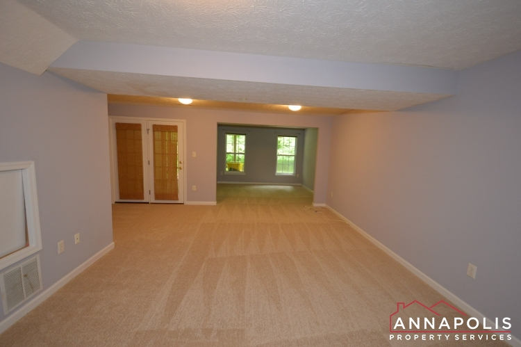 2517 Black Oak Way-Basement a.JPG