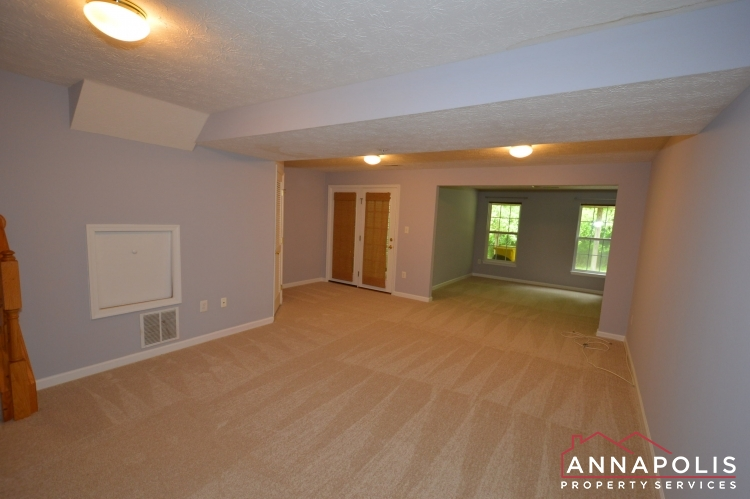 2517 Black Oak Way-Basement b.JPG