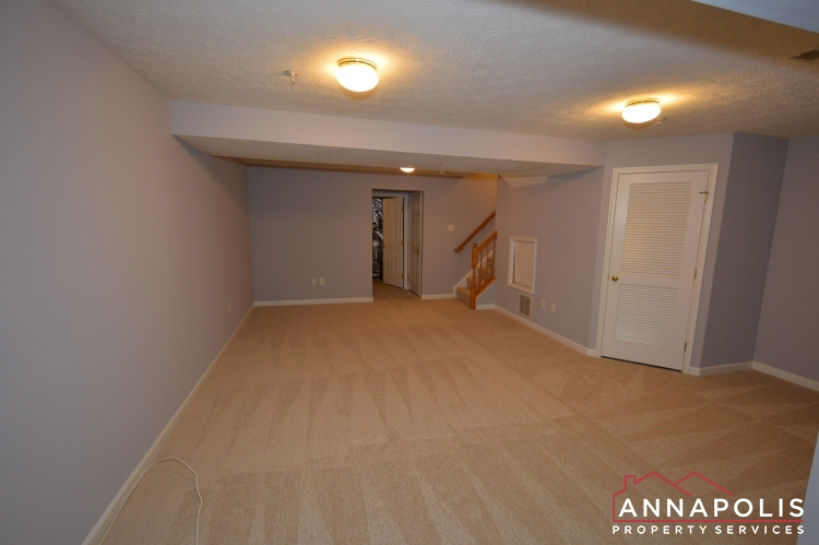 2517 Black Oak Way-Basement d.JPG