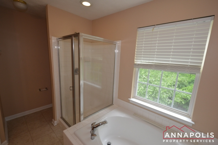 2517 Black Oak Way-Master bath c.JPG