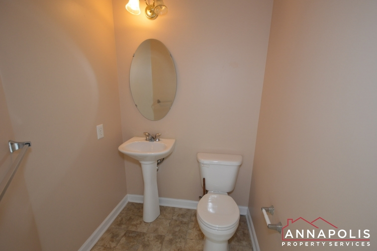 2517 Black Oak Way-Powder room.JPG