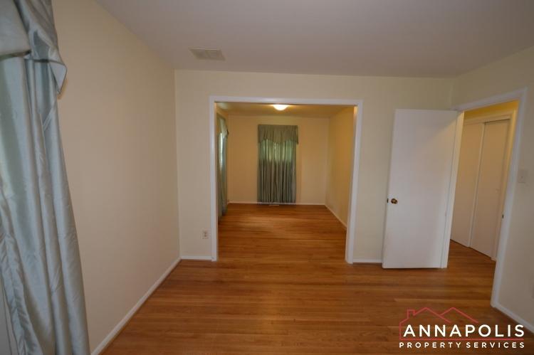 136 Washington Road-Bedroom 1a(1).JPG