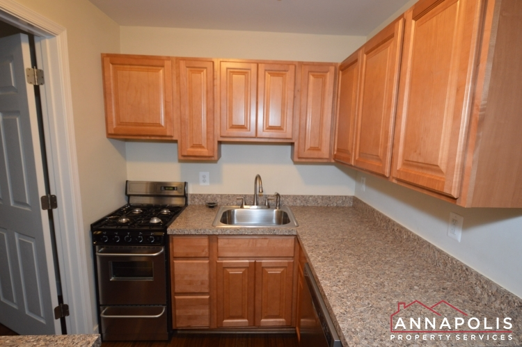 1201 West St #B-Kitchen a.JPG
