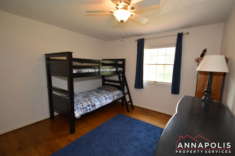 106 Giddings Ave-Bedroom 4a.JPG