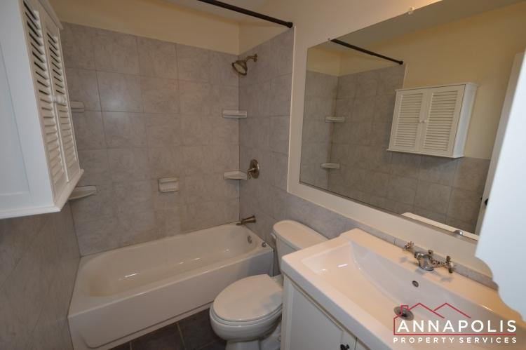 1858 Saint Margarets Road-Bathroom a.JPG