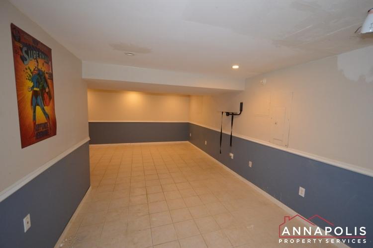 400 Duvall Lane-Basement an.JPG