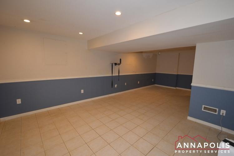 400 Duvall Lane-Basement cn.JPG