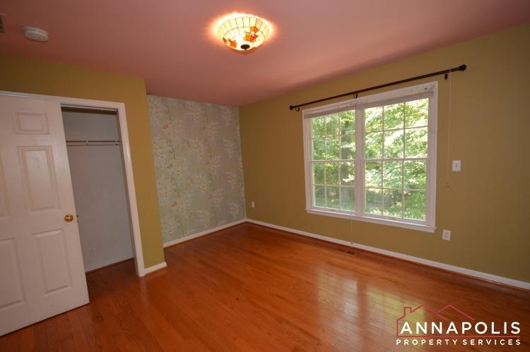 400 Duvall Lane-Bedroom 3bn.JPG