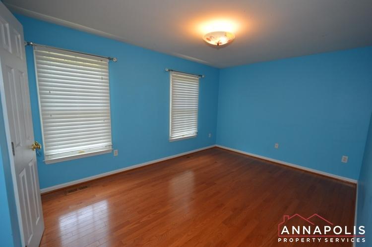 400 Duvall Lane-Bedroom 4an.JPG