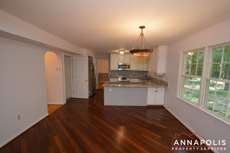 400 Duvall Lane-Dining and kitchen an.JPG