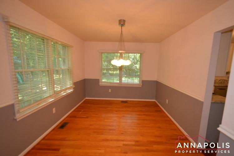 400 Duvall Lane-Dining room ann.JPG