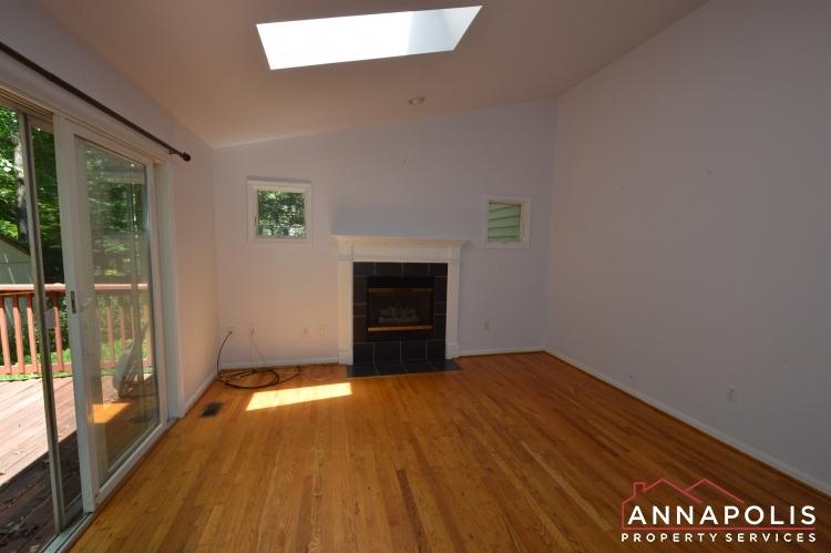400 Duvall Lane-Family room an.JPG