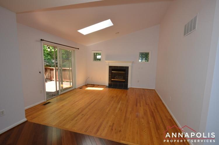 400 Duvall Lane-Family room ann.JPG