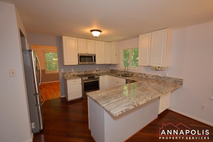 400 Duvall Lane-Kitchen ann.JPG