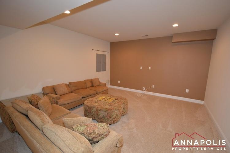 2305 Annapolis Ridge Court-Basement family room a.JPG