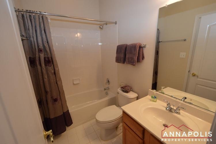 2305 Annapolis Ridge Court-Basement full bath.JPG