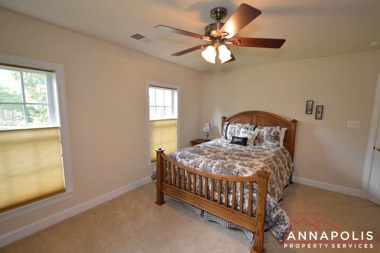 2305 Annapolis Ridge Court-Bedroom 2a.JPG