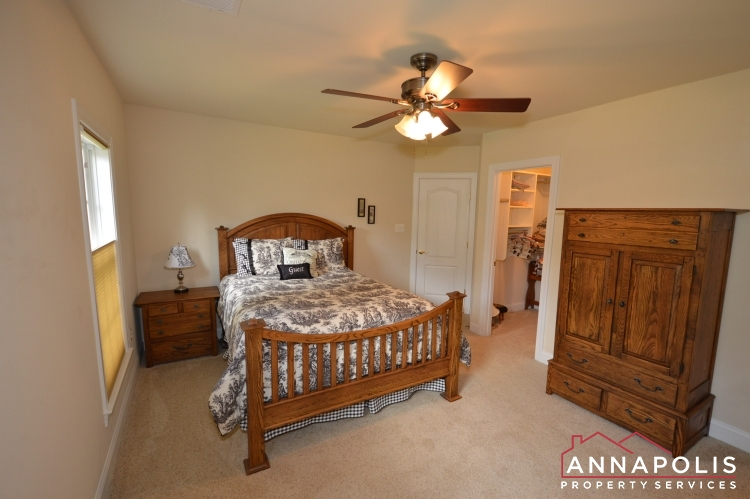 2305 Annapolis Ridge Court-Bedroom 2b.JPG