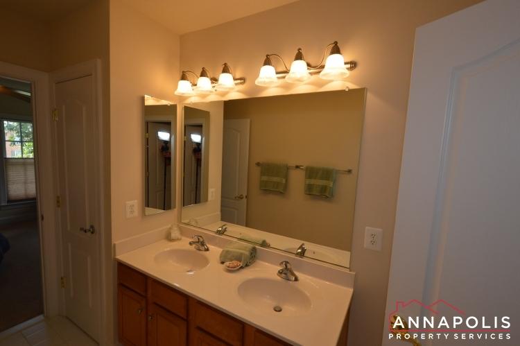 2305 Annapolis Ridge Court-Bedroom 3 bath vanity b.JPG