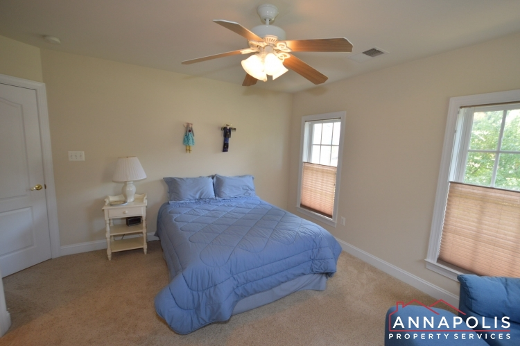 2305 Annapolis Ridge Court-Bedroom 3b.JPG