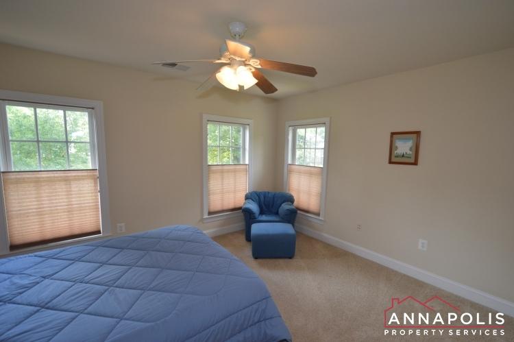 2305 Annapolis Ridge Court-Bedroom 3c.JPG