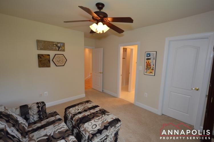 2305 Annapolis Ridge Court-Bedroom 4c.JPG