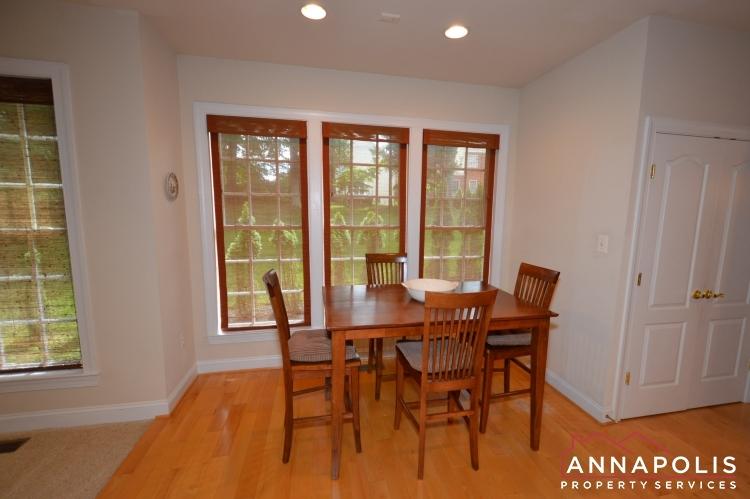 2305 Annapolis Ridge Court-Breakfast a.JPG