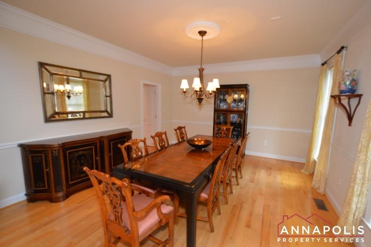 2305 Annapolis Ridge Court-Dining c(1).JPG