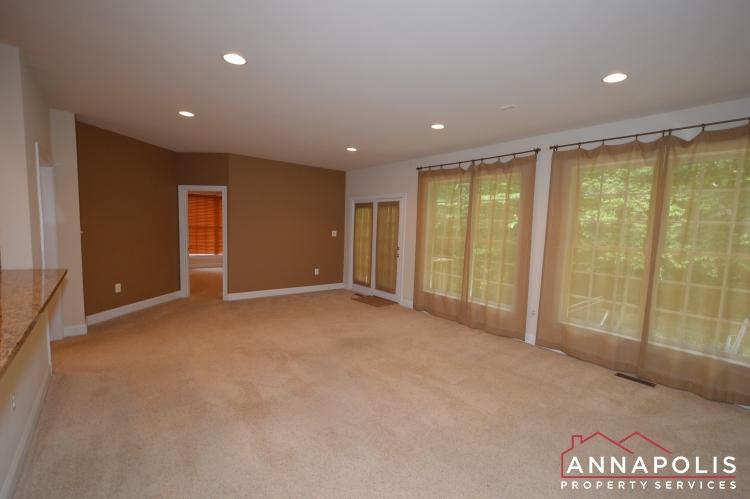 2305 Annapolis Ridge Court-Family room a(1).JPG