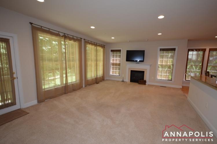 2305 Annapolis Ridge Court-Family room b.JPG